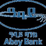 Abay Bank Vacancy 2020