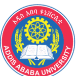 Addis Ababa University Ethiopia Job Vacancy
