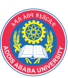 Professor Ethiopia Job Vacancy 2020