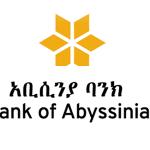 Bank Of Abyssinia Job Vacancy
