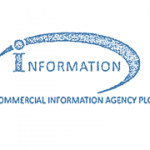 Commercial Information Agency PLC Job Vacancy