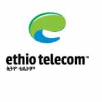 Ethio Telecom Job Vacancy 2020