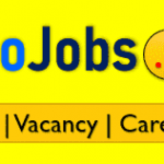 Addis Ababa City Administration Transport Authority Job Vacancy