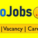 OPADC Ethiopia Job Vacancy