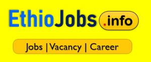 Renobot Medical College Ethiopia Job Vacancy