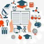 The Gelan Elementary School Vacancy 2021