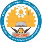 Ethiopian Metal Industry Development Institute Vacancy