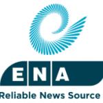 ENA Job Vacancy 2021