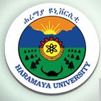 Haramaya University Ethiopia Job Vacancy