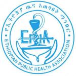 Felege Hiwot Health Bureau Vacancy 2021