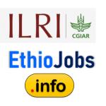 ILRI Vacancy 2020 : Ethiopia NGO Jobs