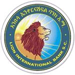 Lion International Bank Job Vacancy