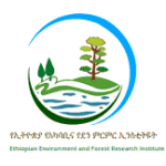 Ministry Of Environment Forest And Climate Change Ethiopia