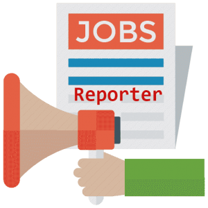Reporter Job Vacancy in Ethiopia 2020