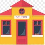 Tulu Dimtu Primary School Job Vacancy 2021