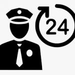 Salem Security Solutions PLC Vacancy 2021