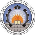 ETVTC Vacancy 2021