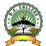 US College Ethiopia Vacancy 2020