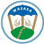 Wasasa Microfinance Vacancy 2021