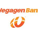 Wegagen Bank Vacancy 2020