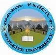 Wolkite University Job Vacancy 2020