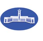 Kirkos Sub City Job Vacancy