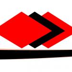 Yekatit Paper Converting PLC Vacancy 2021