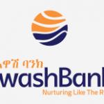 Awash Bank Ethiopia Job Vacancy