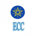 Ethiopian Custom Commission Job Vacancy