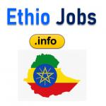 Ethiopian Ray Protection Authority Job Vacancy
