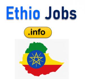 ethiojobs