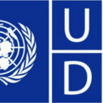 Project Management Specialist Ethiopia Job Vacancy 2021