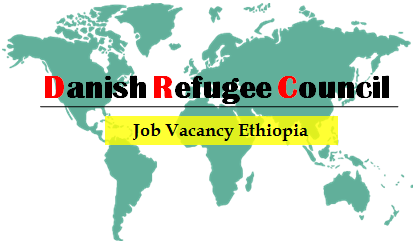 Branch Manager Ethiopia Job Vacancy 2020