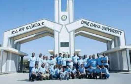 Professor and Lecturer Ethiopia Job Vacancy 2020