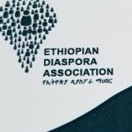 Secretary, Office Administration Ethiopia Job Vacancy 2021