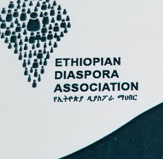 Ethiopian Diaspora Association Job Vacancy 2020