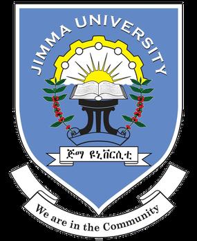 Jimma University Architecture Job Vacancy 2020