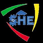 Accounting, Secretary, Office Administration Ethiopia Job Vacancy 2021