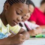 Meskerem Kindergarten and Primary School Ethiopia Job Vacancy