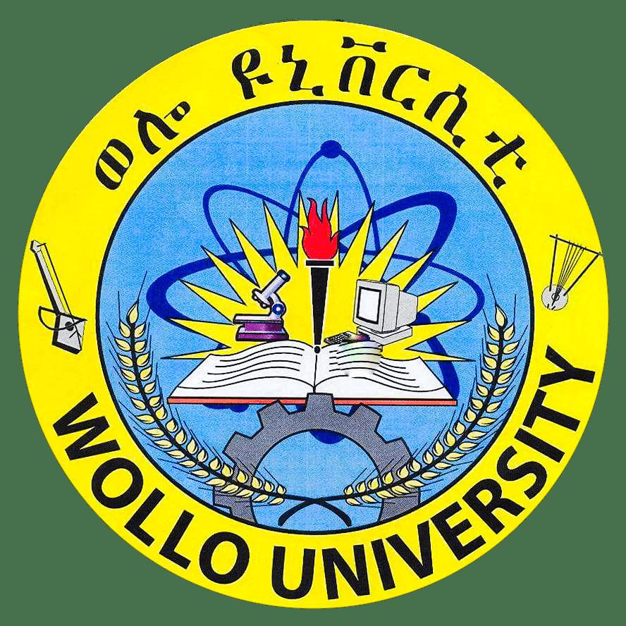 Wollo University Ethiopia Job Vacancy 2020