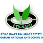 Ethiopian Anti-Doping Agency Job Vacancy