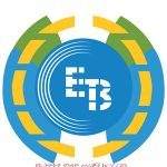 Ethiopian Trade Works Corporation Ethiopia Job Vacancy 2021