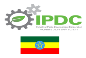 Supplies Management Ethiopia Job Vacancy