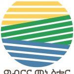 Senior Financial Management Specialist and Senior Accountant Ethiopia Job Vacancy 2021