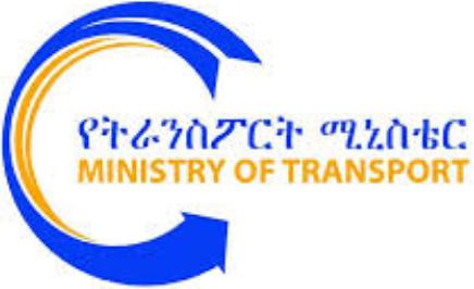 Ministry of Transport Ethiopia Job Vacancy