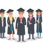Wollo University Ethiopia Job Vacancy