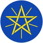 Government Development Organization Ministry Ethiopia Job Vacancy