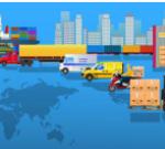 Ethiopian Shipping and Logistics Services Enterprise Job Vacancy