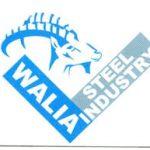 Walia Steel Industry Plc Ethiopia Job Vacancy