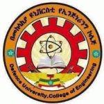 Defence University Ethiopia Job Vacancy